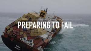 all-hands-preparing-to-fail-140715112322-phpapp01_Page_01