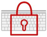 keyboardlock